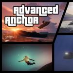 Advanced Anchor 2.1