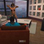 Personal Stripper 1.0