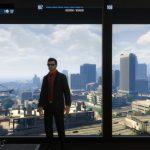 GTA Online Solo Freemode