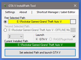 How to fix?? [Solved] | GTA5-Mods.com Forums