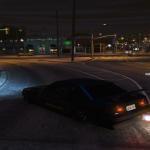 GTA5 Drift 3.8