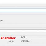 GTAV Map Editor Installer 0.1b
