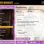 GTAV Mod Manager 1.0.6379.16959