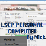 LSCP Roleplay Personal Computer 1.2