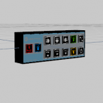 Modiforce Honac ECU-Controller [RESOURCE] 1.0 [FINAL]