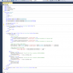 Multi Audio Player for Developers [.NET] 1.0