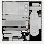 Paintkit for Leopard 2 Tank