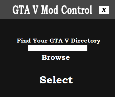 Best gta 5 steam launch options