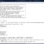 GTADev.org Source Code [Website Resource] 1.3