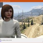 Gta5view [GTA V Profile Viewer & Editor] 1.7.1
