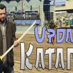 Katana v 2.0