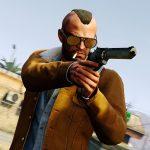 Raider's Raw Revolver Edit: Lowriders 2 Hotfix