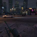 M24 (Sniper Ghost Warrior 2) 1.1