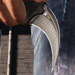CS:GO Knife Pack