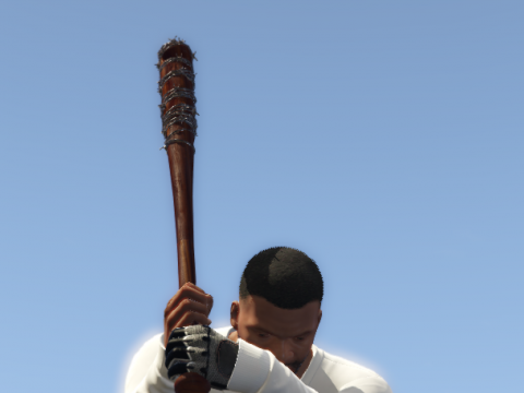 Lucille 1.0