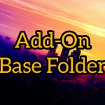 Add-On Vehicles | Peds Base Folder 1.0