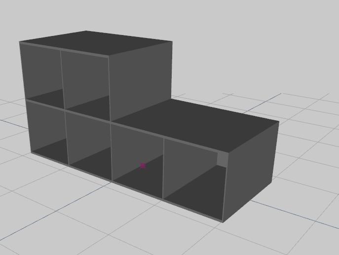 Boot Shelf [UNLOCKED] 1.0