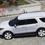 Ford Explorer (U502) 2013 [Replace   AO   Template] 1.0.1609a