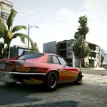 Jaguar XJS [Add-On | LODs | Extra Wheels] 1.0