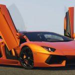 Lamborghini Aventador LP-700 Handling file For [YCA]Vsoreny's MOD 1.0