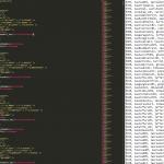RW IDE2YTYP 0.4.1