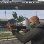 AK Pistol 1.1