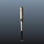 [4K] Marucci AP5 Baseball Bat