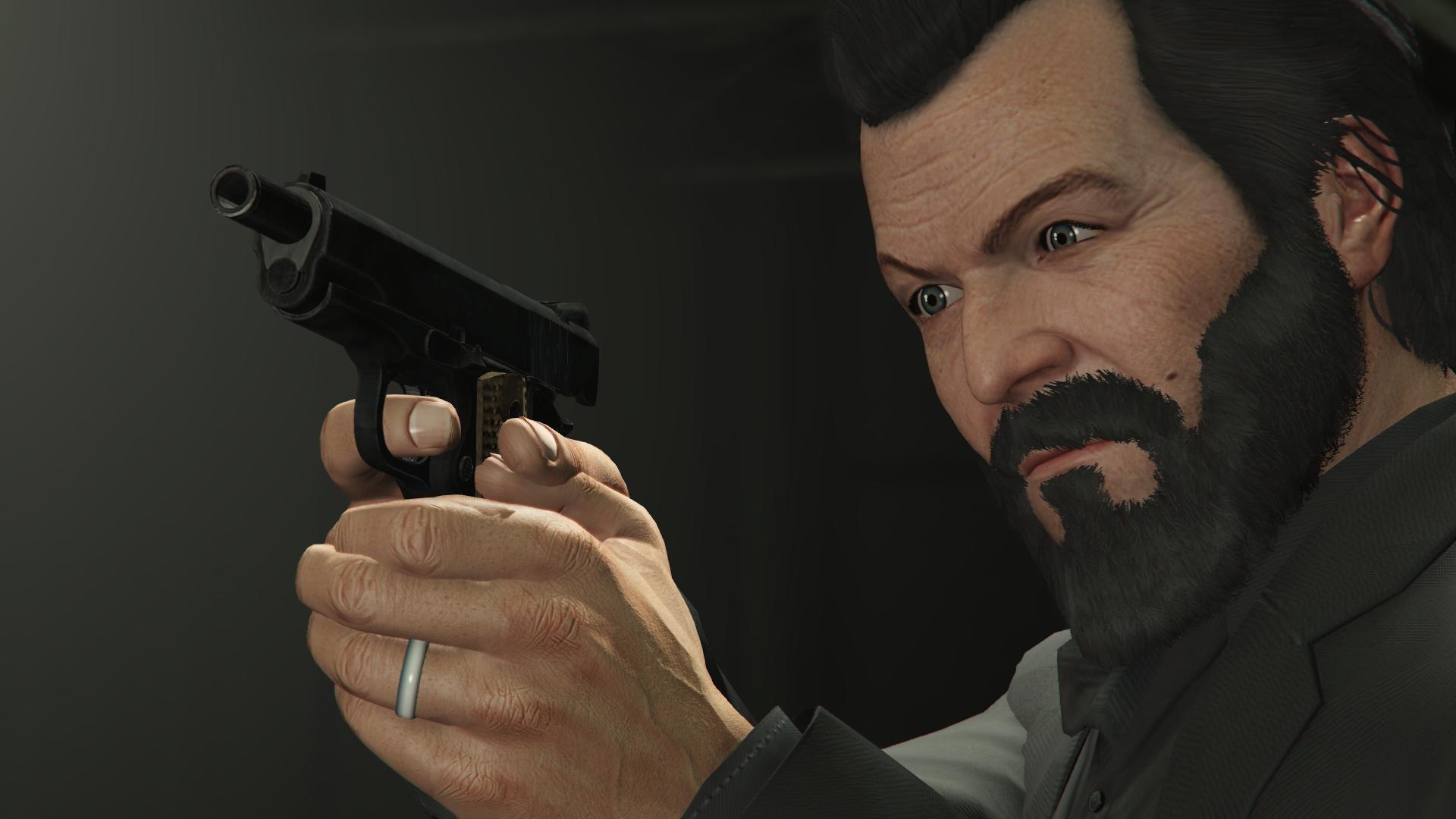Call of Duty Modern Warfare 3 - Vind hier tot 40% goedkoper.
