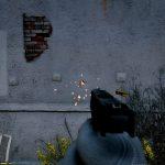 Glock 20 [Animated]