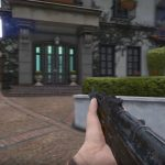 Metro Redux AK-74 Retexture 0.2