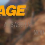 RPH Assassin Mod 2.1.0-alpha