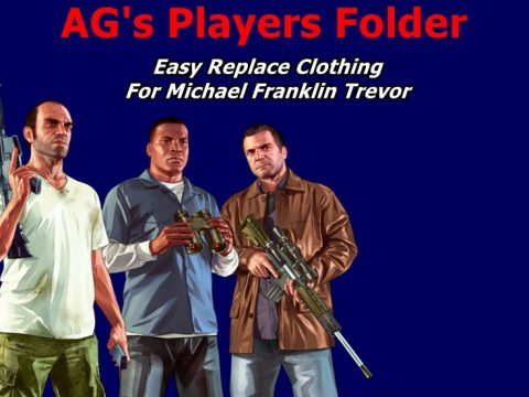 AG's Players Folder 1.0