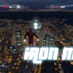 Marvel Iron Man 1.3.2.2