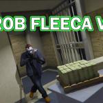 Rob Fleeca V2 Heist Mod 0.2.4