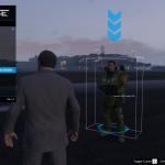 Rampage Trainer 1.0.5