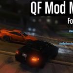 QF Mod Menu 0.4