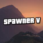 Spawner V 2.0