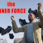 The Inner Force [.ASI] 2.0