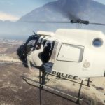 Airtaxi + Helicopter Rappel mod v2.02