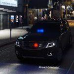 Nissan Platinum 2014 Unmarked [Non-ELS] v0.1