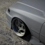Paralyse Wheel Pack 1.0