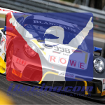 SimRacing Mod - Porsche 911 GT3 R Real Simulation Handling for SimRacing and Physics