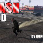 The Flash Mod