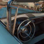 1958 Edsel Citation Convertible [Add-On] 1.0H