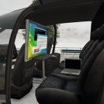 Cinema Camera Helicopter 1.0