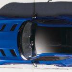 Mercedes-AMG GT S Prior Edition [Add-On] 1.0