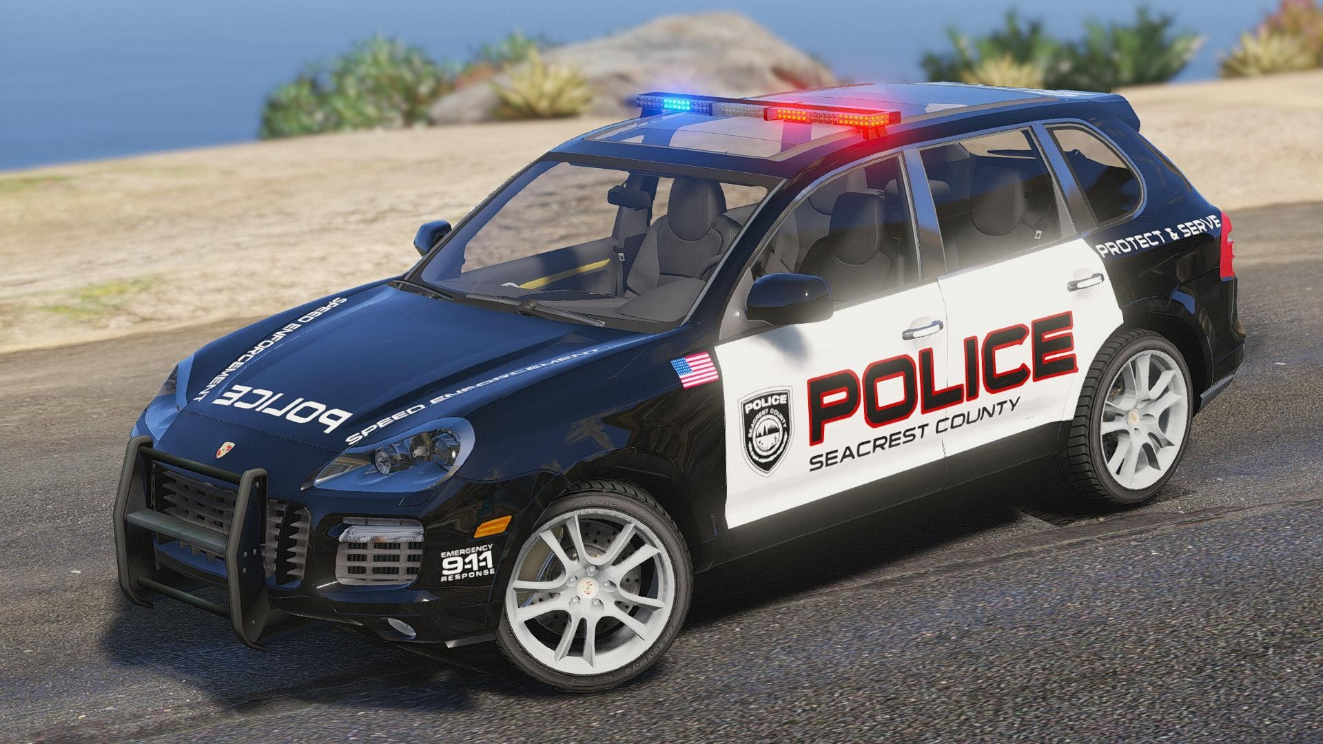 need for speed hot pursuit police cars