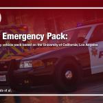 ULSA Emergency Pack [Add-On | Lore Friendly | Soundbank | Template ]