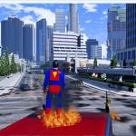 Superman V 1.2