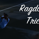 Ragdoll Tricks